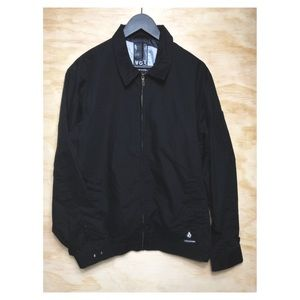 Volcom • Lightweight Jacket